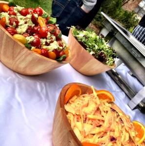 Salads4
