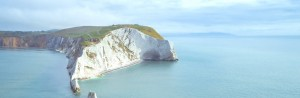 Hog Roast Isle of Wight