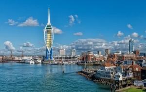 Hog Roast Portsmouth